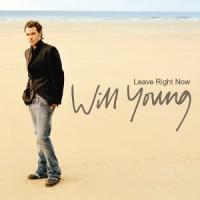 Canción 'Leave Right Now' interpretada por Will Young