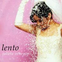 Lento - Julieta Venegas