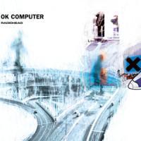 Let Down - Radiohead