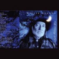 Afraid - Willie Nelson