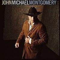 LETTERS FROM HOME letra JOHN MICHAEL MONTGOMERY