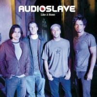 Like A Stone de Audioslave