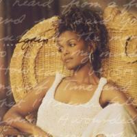 Canción 'Again' interpretada por Janet Jackson