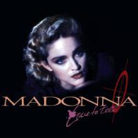 Live To Tell de Madonna