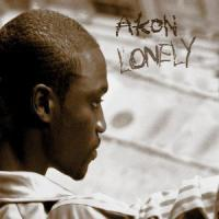 Lonely de Akon