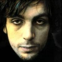 'Long Gone' de Syd Barrett