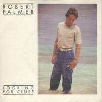 'Looking For Clues' de Robert Palmer