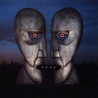 Lost For Words de Pink Floyd