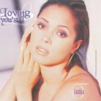 Canción 'Loving You Still' interpretada por Tamia