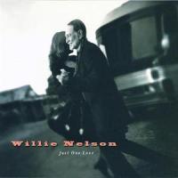 Alabam - Willie Nelson