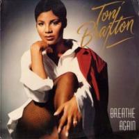 Breathe Again de Toni Braxton