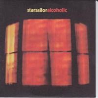ALCOHOLIC letra STARSAILOR