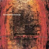 March Of The Pigs de Nine Inch Nails