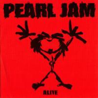 Alive de Pearl Jam