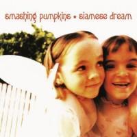 Canción 'Mayonaise' interpretada por The Smashing Pumpkins