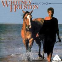All At Once de Whitney Houston
