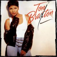 SPENDING MY TIME WITH YOU letra TONI BRAXTON