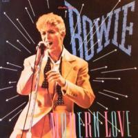 'Modern Love' de David Bowie
