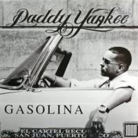 Gasolina de Daddy Yankee