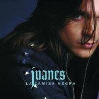 Canción 'La Camisa Negra' interpretada por Juanes
