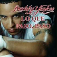 Lo que pasó, pasó de Daddy Yankee