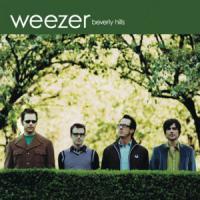 Beverly Hills de Weezer