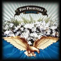 Canción 'Best Of You' interpretada por Foo Fighters
