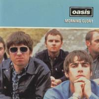 Morning Glory de Oasis