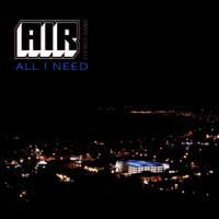 'All I Need' de Air