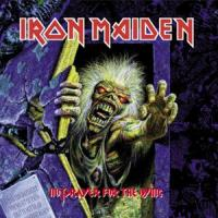 [Metal] Playlist - Page 10 70637