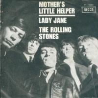 Mothers Little Helper de The Rolling Stones