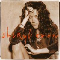 Canción 'All I Wanna Do' interpretada por Sheryl Crow