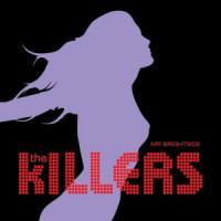 Mr. Brightside de The Killers