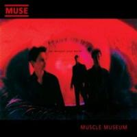 Muscle Museum de Muse