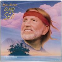 All In The Name Of Love - Willie Nelson