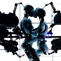 Canción 'All Is Full Of Love' interpretada por Björk
