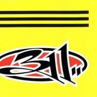 Canción 'All Mixed Up' interpretada por 311