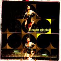 'My Love Is For Real' de Paula Abdul