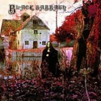 Canción 'N.i.b.' interpretada por Black Sabbath