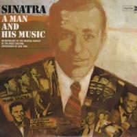 Nancy de Frank Sinatra