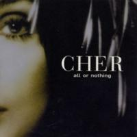 ALL OR NOTHING letra CHER
