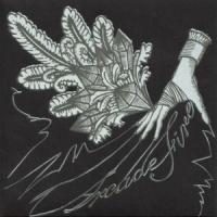 Canción 'Neighborhood #1 (tunnels)' interpretada por Arcade Fire