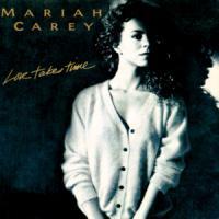 Love Takes Time de Mariah Carey