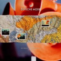 Never Let Me Down Again de Depeche Mode
