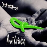 Night Crawler de Judas Priest