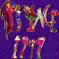 Canción 'All The Critics Love U In New York' interpretada por Prince