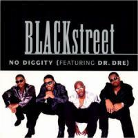 No Diggity de Blackstreet