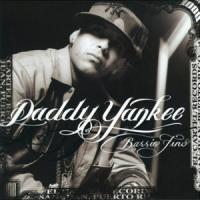 Canción 'No Me Dejes Solo' interpretada por Daddy Yankee