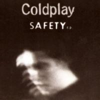 No More Keeping My Feet On The Ground de Coldplay