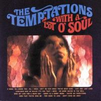 NO MORE WATER IN THE WELL letra THE TEMPTATIONS